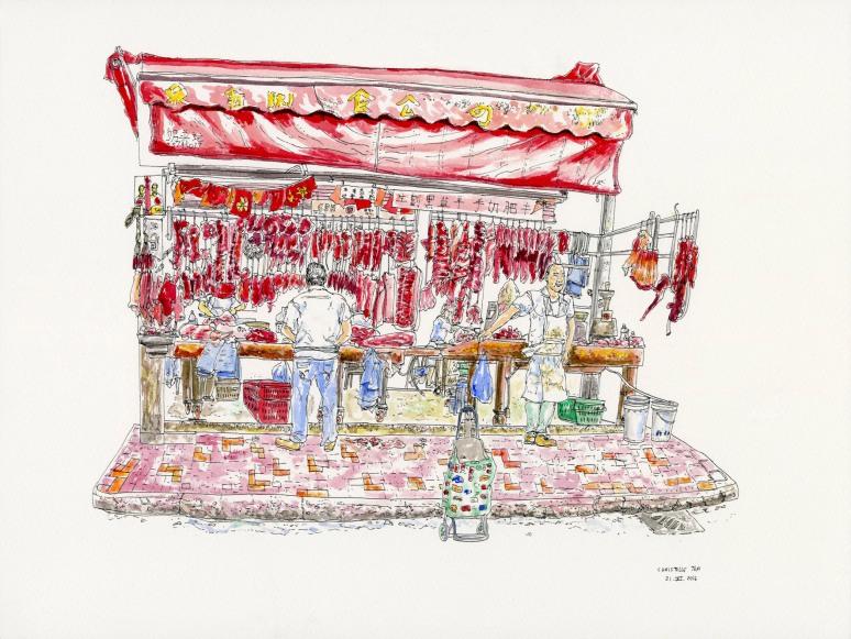 christelletea-boucherie-wanchaimarket-wanchai-hkg-21nov2016-wb
