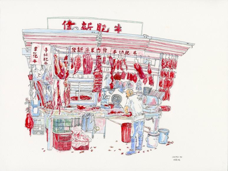 christelletea-boucheriei-fayuenstreetmarket-boucherie-mongkok-hkg-28nov2016-wb