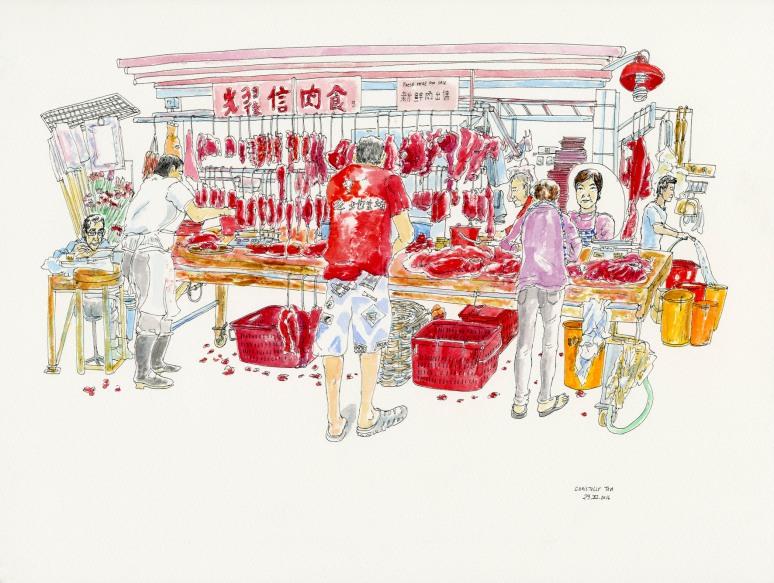 christelletea-boucheriei-fayuenstreetmarket-mongkok-hkg-29nov2016-wb