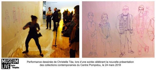 christelletea-performancecentrepompidoumuseumlive-wb