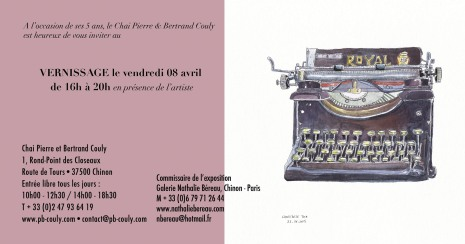 invit-tea-avril2016-couly-verso-wb