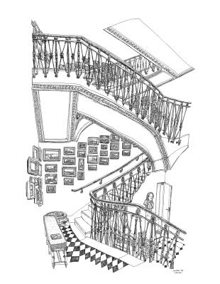 christelletea-escalier-fondationcustodia-9.III.2021-wb